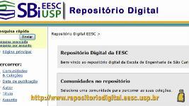 Repositório Digital da EESC